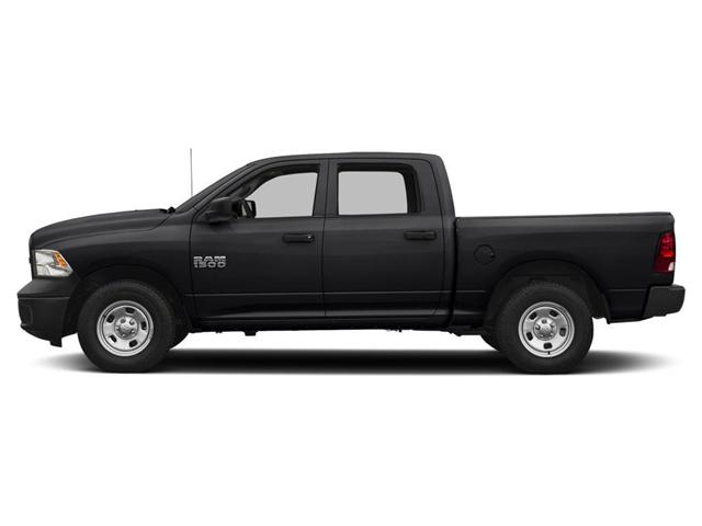 2019 RAM 1500 Classic ST (Stk: K648604) in Abbotsford - Image 2 of 9