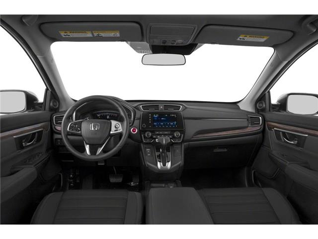 2019 Honda CR-V EX (Stk: 58099) in Scarborough - Image 5 of 9