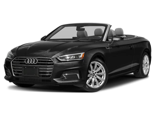 2019 Audi A5 45 Progressiv (Stk: 50753) in Oakville - Image 1 of 9