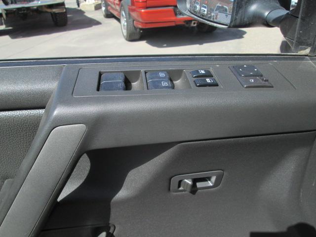 2006 Nissan Titan LE (Stk: p35896) in Saskatoon - Image 10 of 20