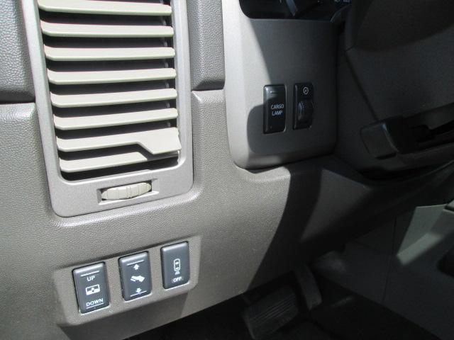 2006 Nissan Titan LE (Stk: p35896) in Saskatoon - Image 11 of 20