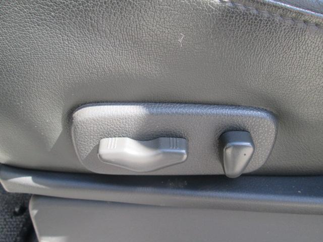 2006 Nissan Titan LE (Stk: p35896) in Saskatoon - Image 12 of 20