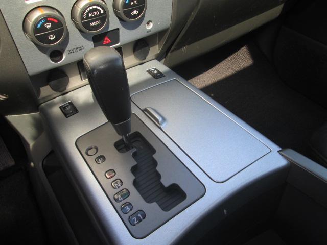 2006 Nissan Titan LE (Stk: p35896) in Saskatoon - Image 15 of 20