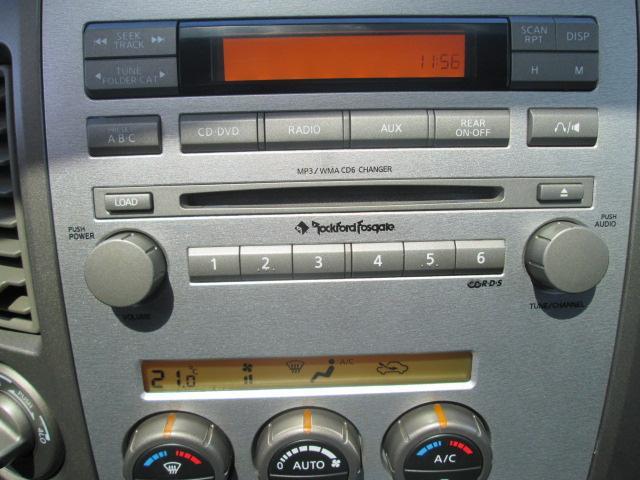 2006 Nissan Titan LE (Stk: p35896) in Saskatoon - Image 17 of 20