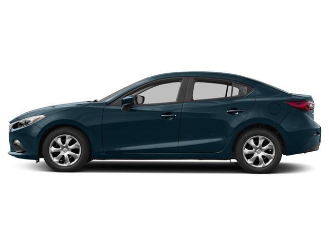 2016 Mazda Mazda3 GX (Stk: 18394A) in Miramichi - Image 2 of 9