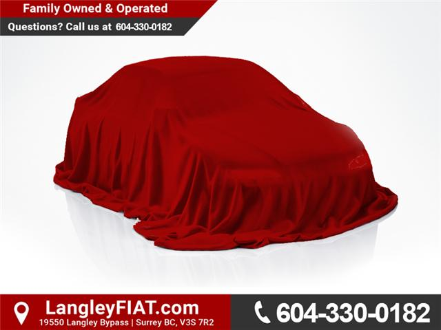 2005 Hyundai Accent GS (Stk: EE899390BB) in Surrey - Image 1 of 1