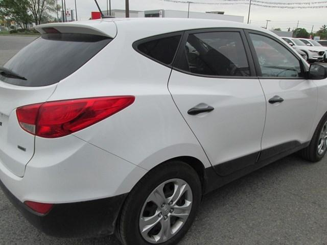 2015 Hyundai Tucson GL (Stk: M26301) in Gloucester - Image 6 of 19