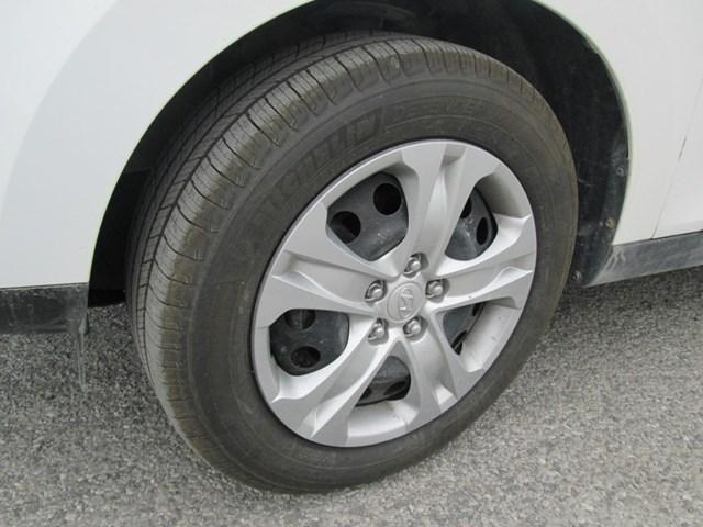 2015 Hyundai Tucson GL (Stk: M26301) in Gloucester - Image 11 of 19