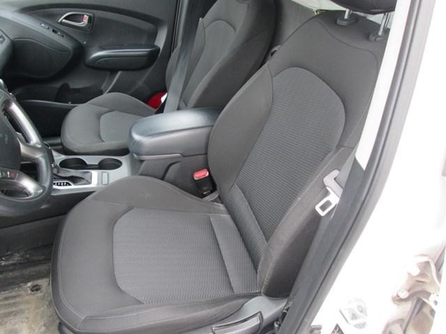 2015 Hyundai Tucson GL (Stk: M26301) in Gloucester - Image 13 of 19