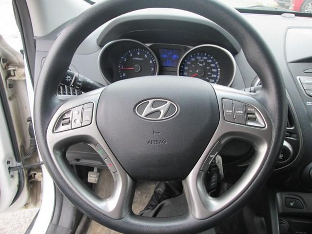 2015 Hyundai Tucson GL (Stk: M26301) in Gloucester - Image 19 of 19