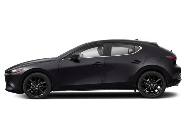 2019 Mazda Mazda3 Sport GT (Stk: 81995) in Toronto - Image 2 of 9