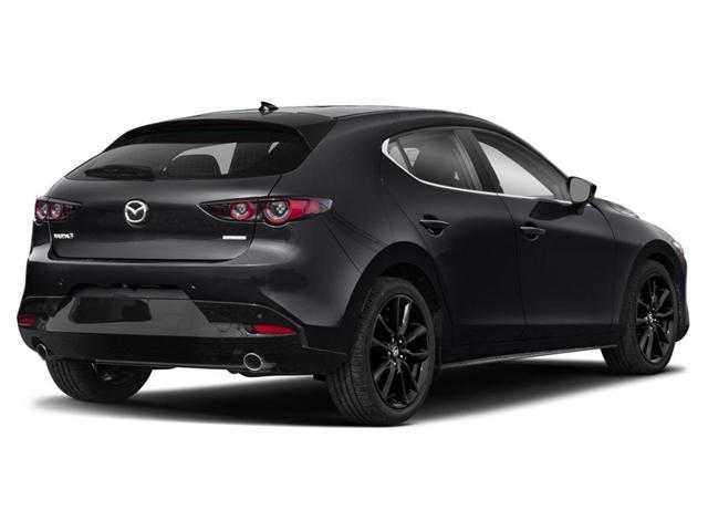 2019 Mazda Mazda3 Sport GT (Stk: 81995) in Toronto - Image 3 of 9