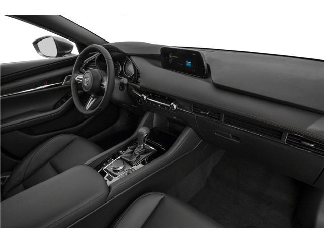 2019 Mazda Mazda3 Sport GT (Stk: 81995) in Toronto - Image 9 of 9