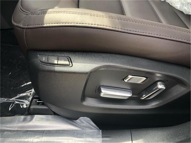 2019 Mazda CX-5 Signature (Stk: 19-382) in Woodbridge - Image 13 of 15