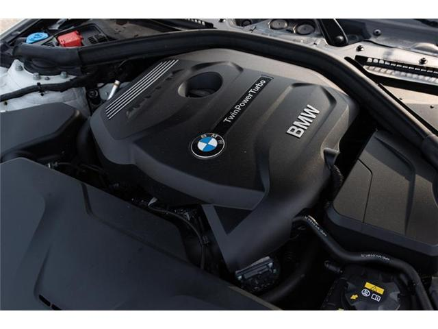 2019 BMW 430i xDrive Gran Coupe  (Stk: P5865) in Ajax - Image 6 of 22