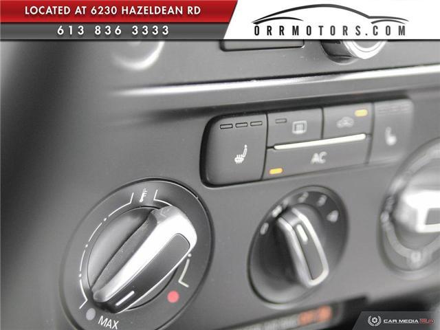 2012 Volkswagen Jetta 2.0 TDI Highline (Stk: 5778) in Stittsville - Image 20 of 29