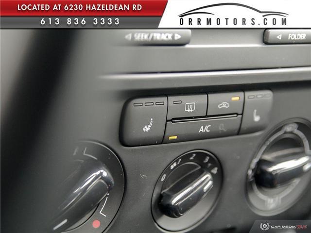 2014 Volkswagen Jetta 2.0 TDI Trendline+ (Stk: 5705) in Stittsville - Image 28 of 29