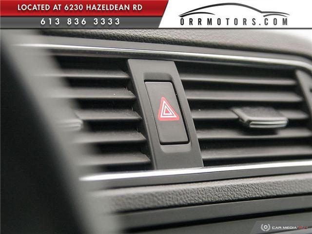 2014 Volkswagen Jetta 2.0 TDI Trendline+ (Stk: 5705) in Stittsville - Image 29 of 29