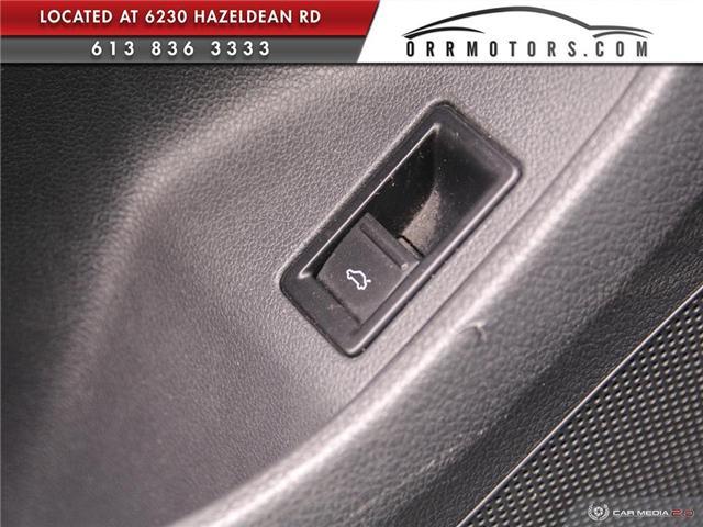 2013 Volkswagen Jetta 2.0 TDI Comfortline (Stk: 5700) in Stittsville - Image 28 of 28