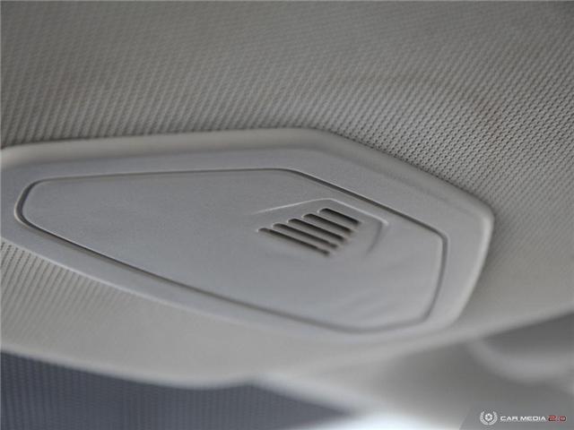 2014 Ford Focus SE (Stk: WE238A) in Edmonton - Image 22 of 27