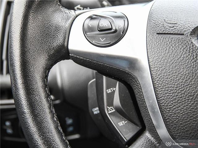 2014 Ford Focus SE (Stk: WE238A) in Edmonton - Image 27 of 27