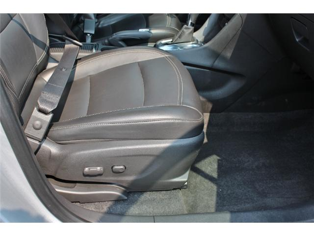 2013 Buick Encore Leather (Stk: D0087) in Leamington - Image 16 of 27