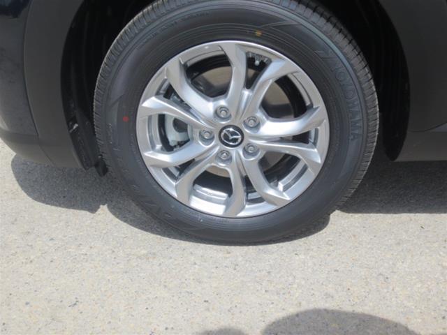 2019 Mazda CX-3 GS (Stk: M19127) in Steinbach - Image 7 of 22