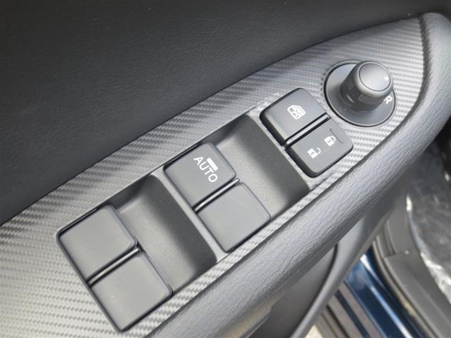 2019 Mazda CX-3 GS (Stk: M19127) in Steinbach - Image 13 of 22
