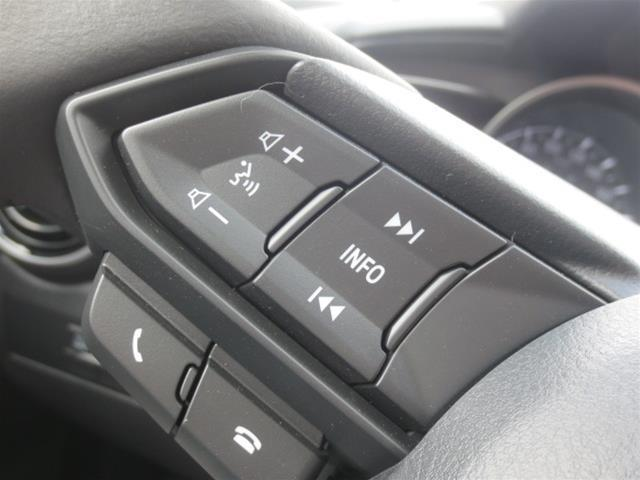 2019 Mazda CX-3 GS (Stk: M19127) in Steinbach - Image 15 of 22