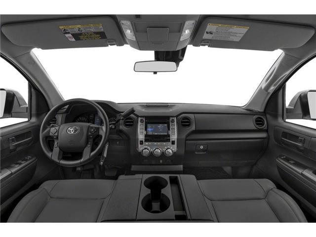2019 Toyota Tundra SR5 Plus 5.7L V8 (Stk: 30992) in Aurora - Image 5 of 9