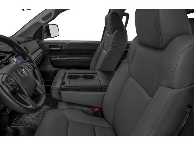 2019 Toyota Tundra SR5 Plus 5.7L V8 (Stk: 30992) in Aurora - Image 6 of 9