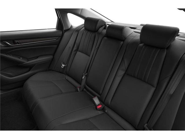 2019 Honda Accord Touring 1.5T (Stk: N19213) in Welland - Image 8 of 9