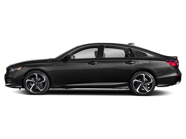 2019 Honda Accord Sport 2.0T (Stk: N19117) in Welland - Image 2 of 9