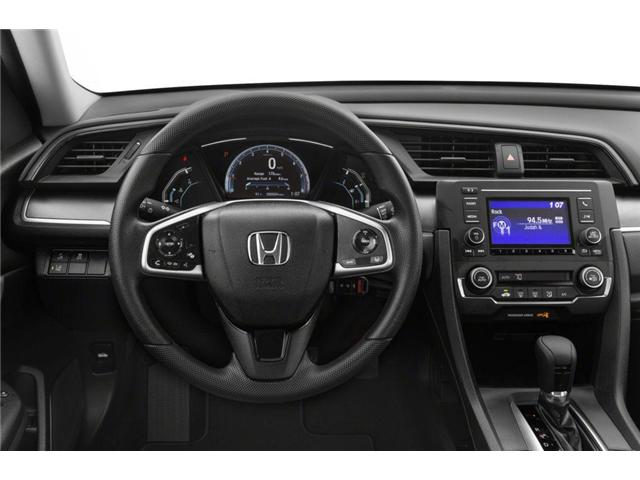 2019 Honda Civic LX (Stk: N19042) in Welland - Image 4 of 9