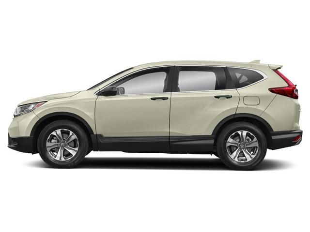 2018 Honda CR-V LX (Stk: N18247) in Welland - Image 2 of 9
