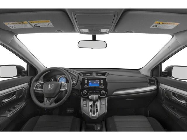 2018 Honda CR-V LX (Stk: N18247) in Welland - Image 5 of 9