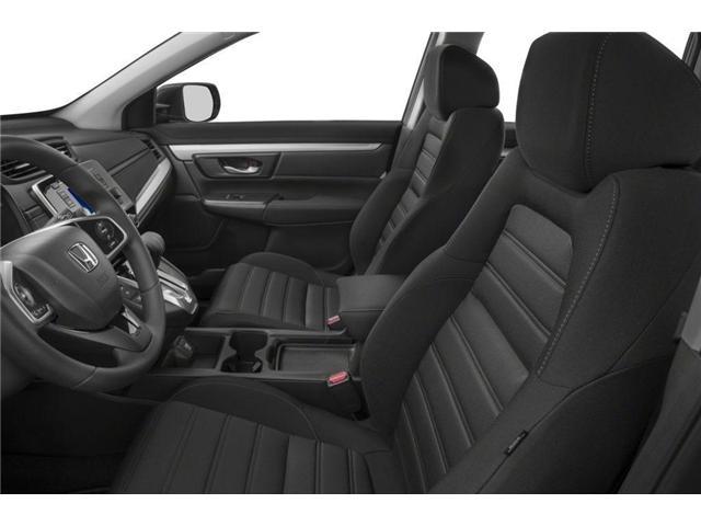 2018 Honda CR-V LX (Stk: N18247) in Welland - Image 6 of 9