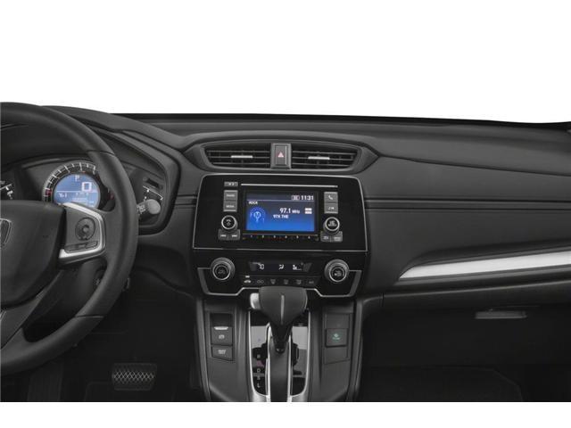 2018 Honda CR-V LX (Stk: N18247) in Welland - Image 7 of 9