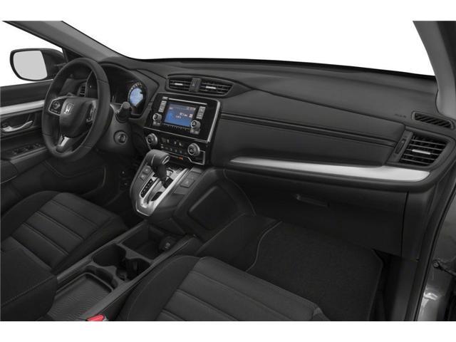 2018 Honda CR-V LX (Stk: N18247) in Welland - Image 9 of 9