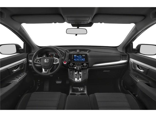 2019 Honda CR-V LX (Stk: N19082) in Welland - Image 5 of 9