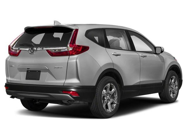 2019 Honda CR-V EX (Stk: N19136) in Welland - Image 3 of 9