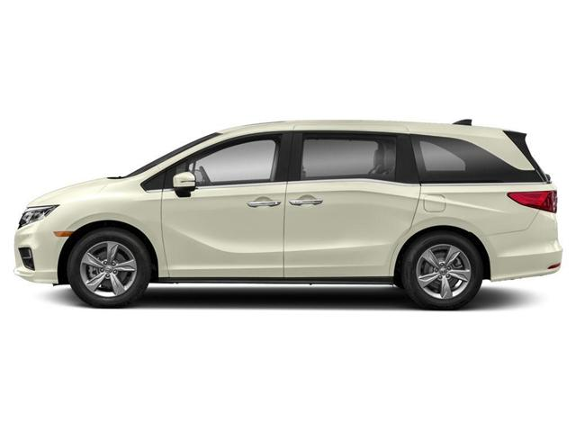 2019 Honda Odyssey EX-L (Stk: N19004) in Welland - Image 2 of 9