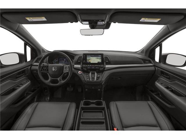 2019 Honda Odyssey Touring (Stk: N19105) in Welland - Image 5 of 9