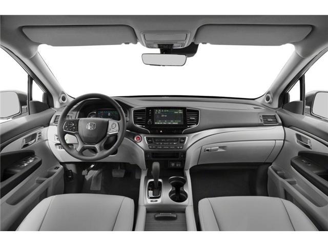 2019 Honda Pilot EX-L Navi (Stk: N19153) in Welland - Image 5 of 9
