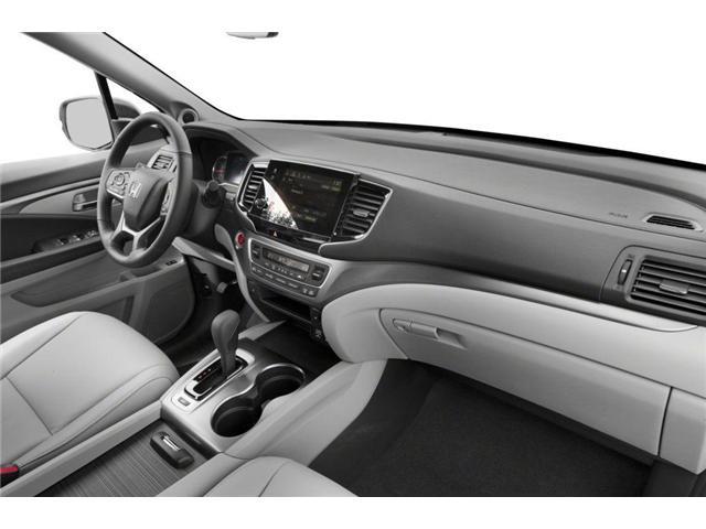2019 Honda Pilot EX-L Navi (Stk: N19153) in Welland - Image 9 of 9