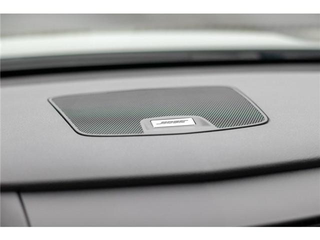 2016 Nissan Altima 2.5 (Stk: U6625) in Welland - Image 25 of 30