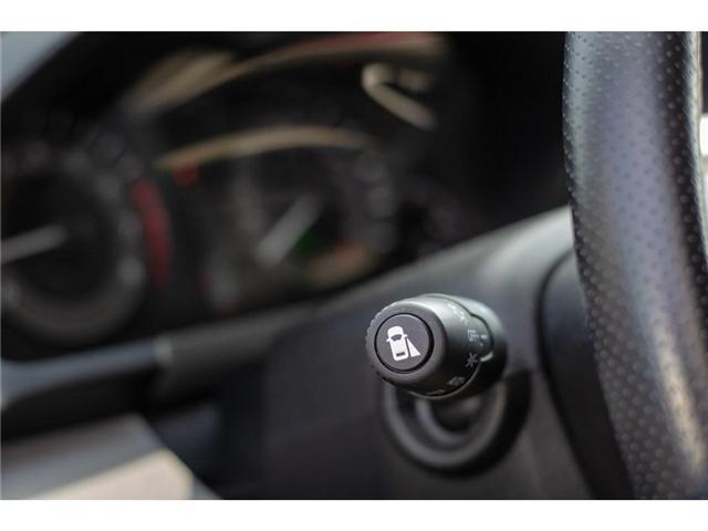 2017 Honda Odyssey EX-L (Stk: U6603) in Welland - Image 22 of 30