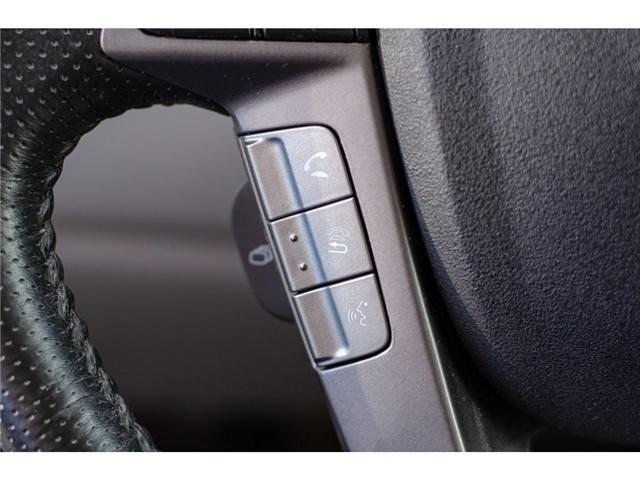 2017 Honda Odyssey EX-L (Stk: U6603) in Welland - Image 23 of 30