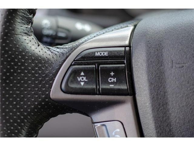 2017 Honda Odyssey EX-L (Stk: U6603) in Welland - Image 25 of 30