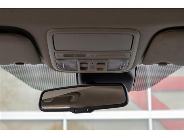 2015 Honda Odyssey Touring (Stk: U19019) in Welland - Image 28 of 30